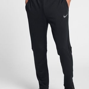 Xl Nike sweats